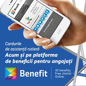 benefitonline.ro